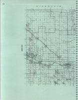 Map Image 045, Pine County 1980
